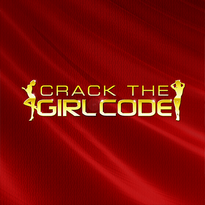 Crack the Girl Code