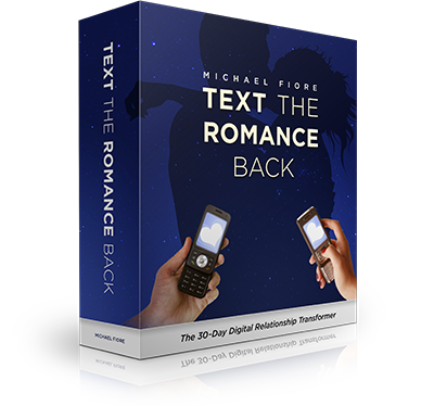 Text the Romance Back 2.0